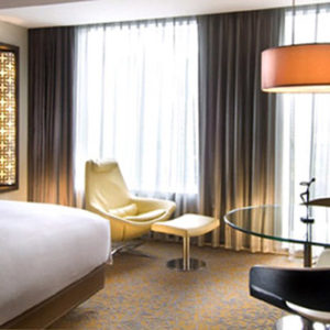 hotel-curtains-15
